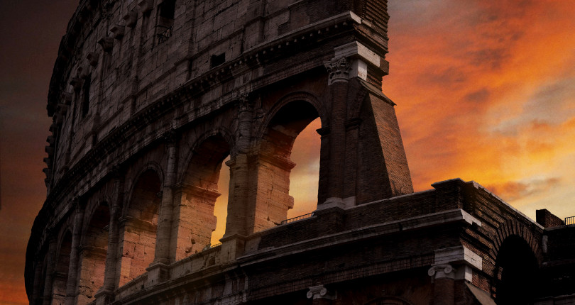 Rome, Economic consequences of coronavirus on real estate in Italy